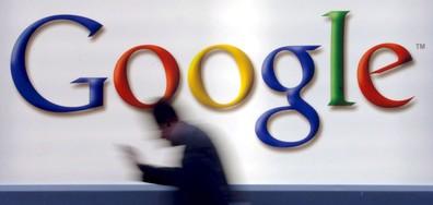 """""""Google"""": Разработчици имали достъп до данните на 52 млн. потребители"""