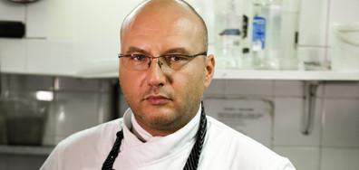Море от кошмари в бургаски ресторант залива шеф Манчев