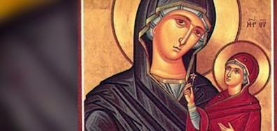 Честваме Зимната Света Анна
