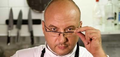 """Специалитет от Сандански разплаква шеф Манчев в """"Кошмари в кухнята"""""""