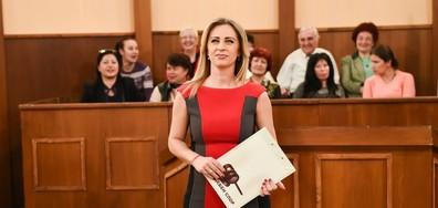 """""""Съдебен спор"""" между бивши съпрузи заради издръжка"""