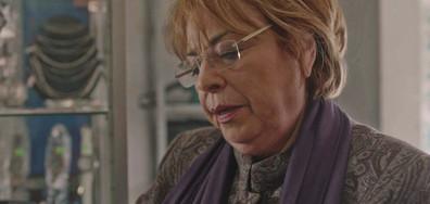 """Опасни премеждия за баба Марго в """"Ние, нашите и вашите"""""""