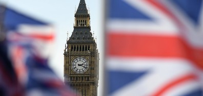 След Brexit на 31 октомври: Лондон ще сложи край на свободното движение на хора