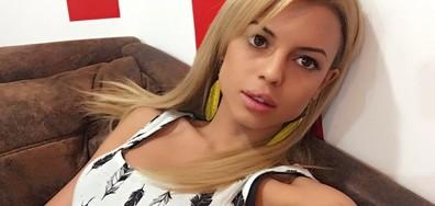 """Михаела с план да си върне Дани в """"София – Ден и Нощ"""""""