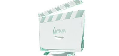 """Наградите """"NOVA подкрепя българските филми"""" 2018 събраха над 100 000 гласа до момента"""