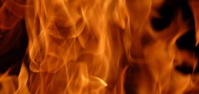 Петима загинаха при пожар в Страсбург
