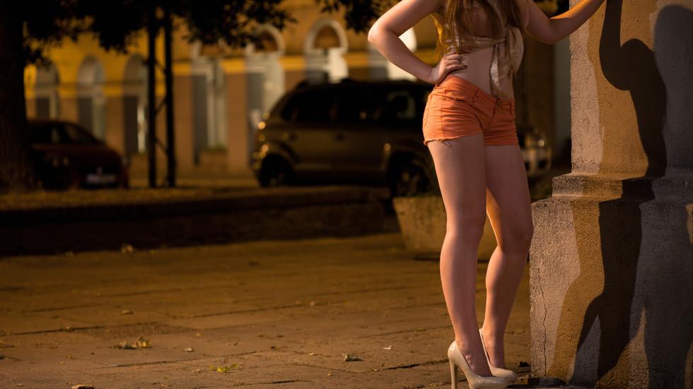 Жени в германия 3 български