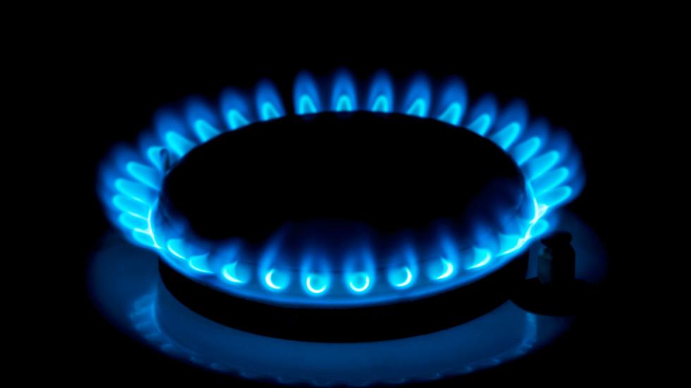 КЕВР обсъжда новата цена на природния газ