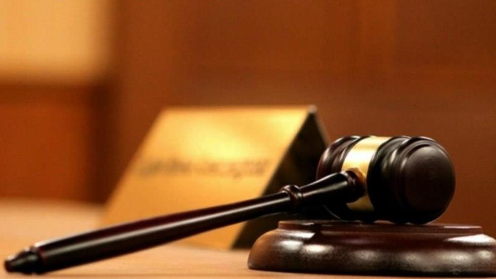"""""""Съдебен спор"""" между родители и директорка на училище заради починало дете"""