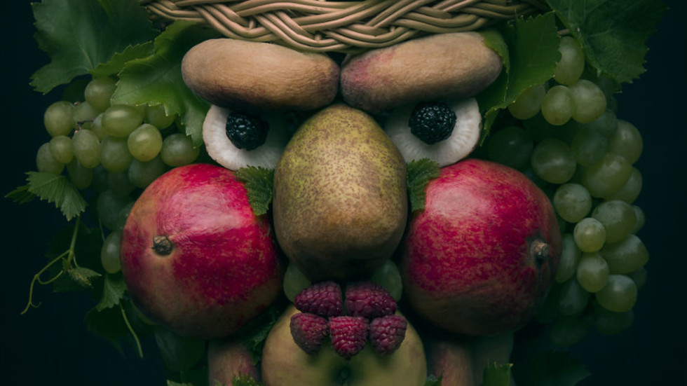 Снимка: boredpanda.com