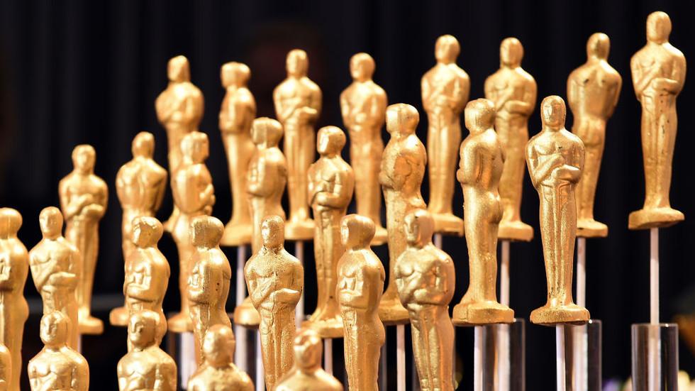 """""""ОСКАРИ"""" 2019: Кои са номинираните?"""