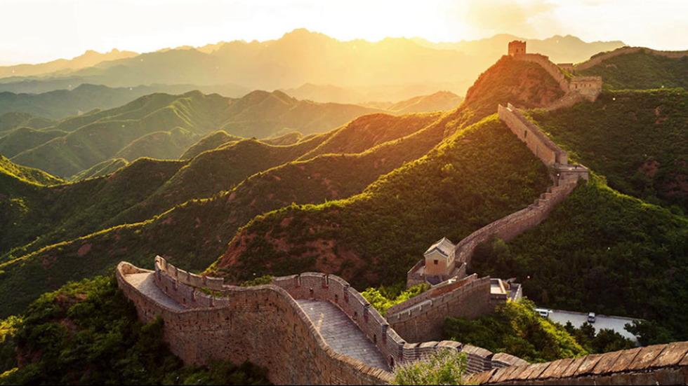 Най-популярните туристически дестинации: Очаквания vs реалност