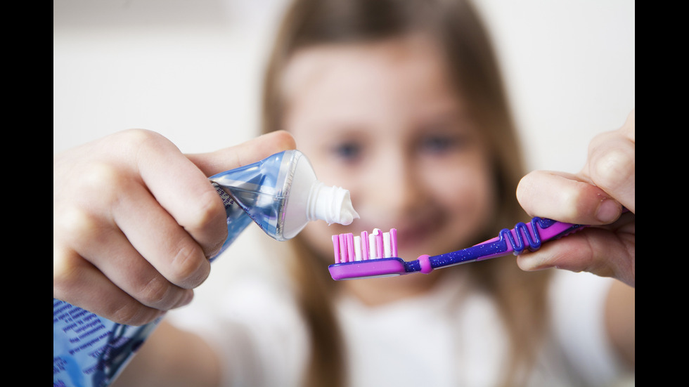 Хитрини за подсилване на детския имунитет