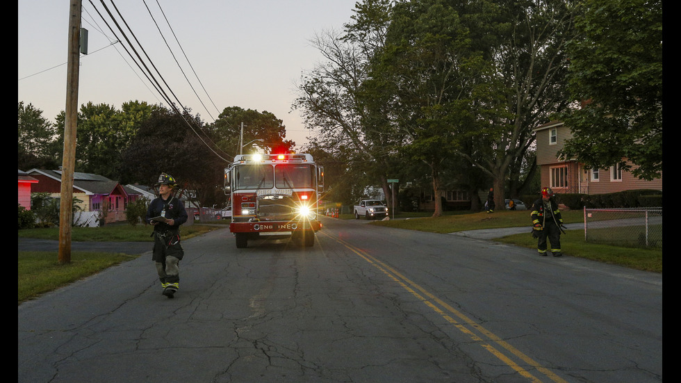 massachusetts experiences fewer fires - 800×475