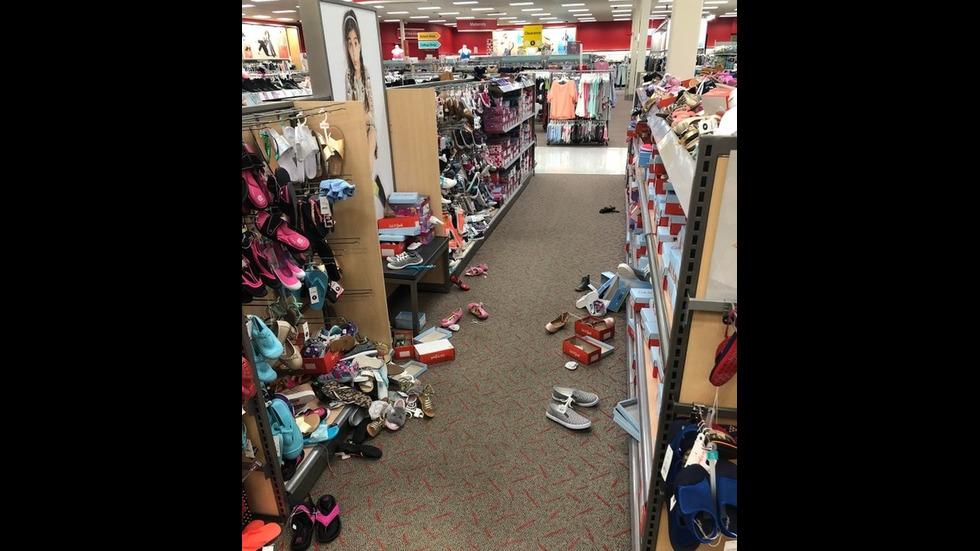 Купувачите и техните ужасни навици