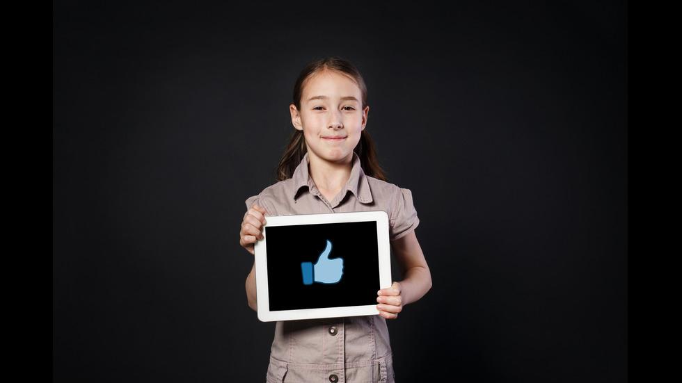 11 неща, които веднага трябва да изтриете от Facebook профила си