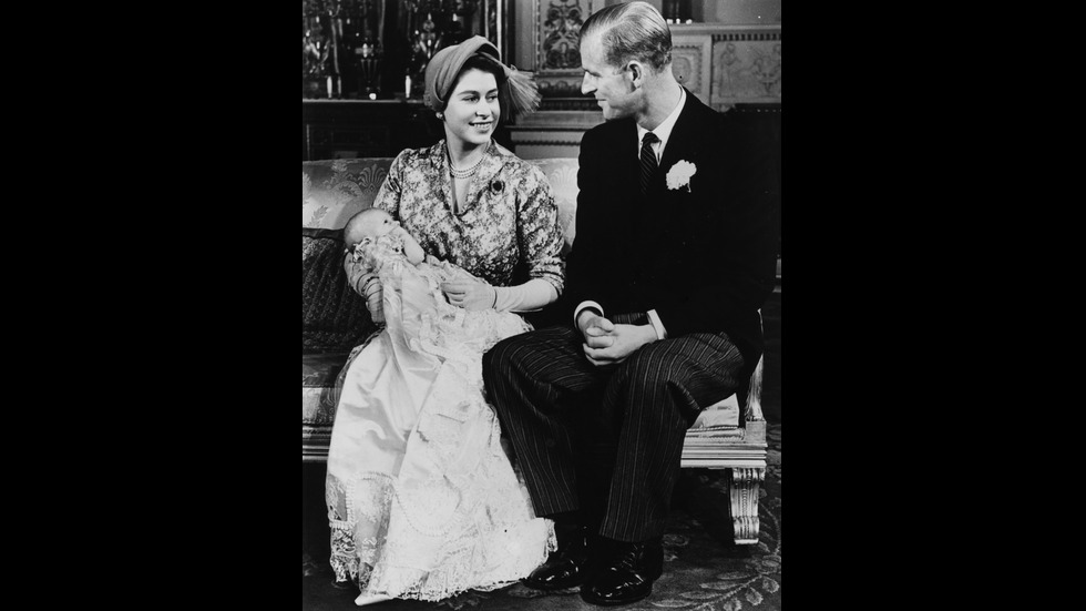 Любопитни факти за единствената дъщеря на кралица Елизабет