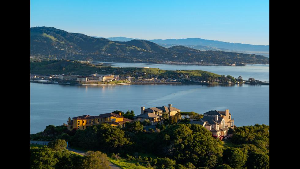 Квинтен – идиличното швейцарско селце, което си търси жители