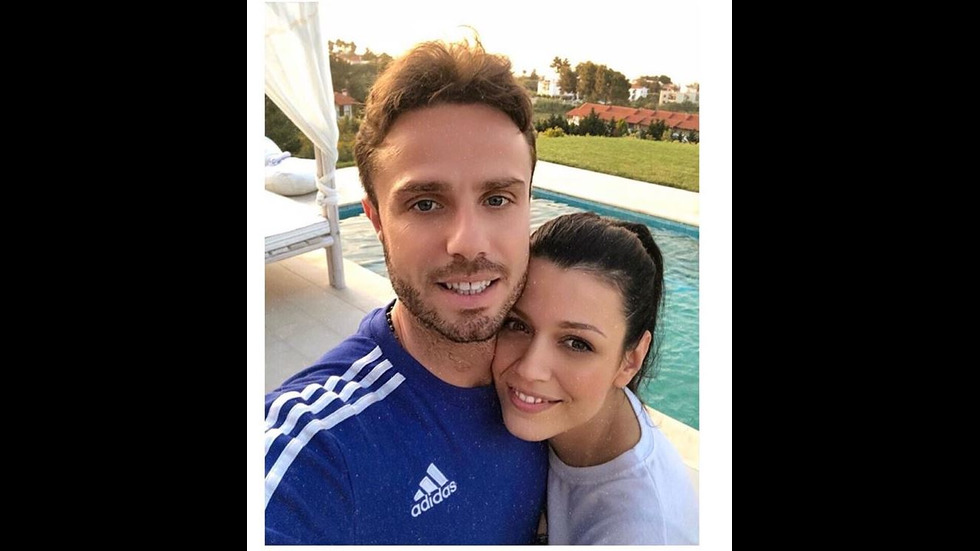 Най-сладките български звездни двойки