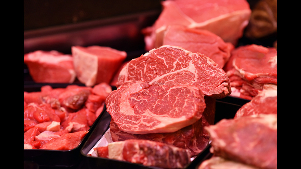 Чести грешки при готвенето на месо