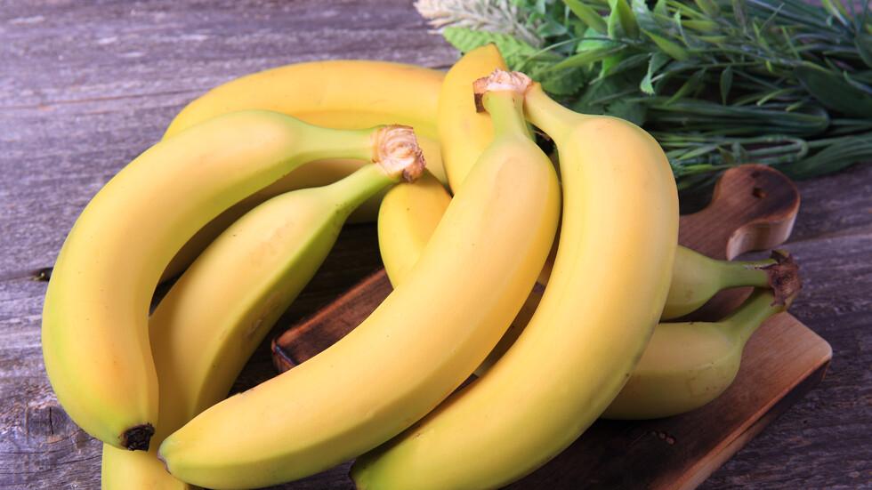 11 храни, които могат да ви навредят, ако ги ядете в грешен момент