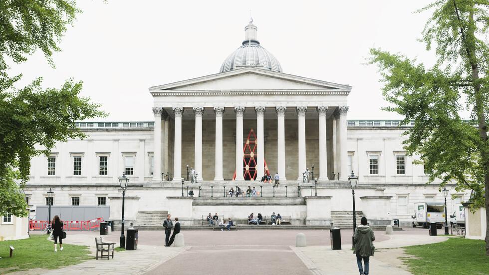 Колко струва обучението в най-престижните университети? (ГАЛЕРИЯ)