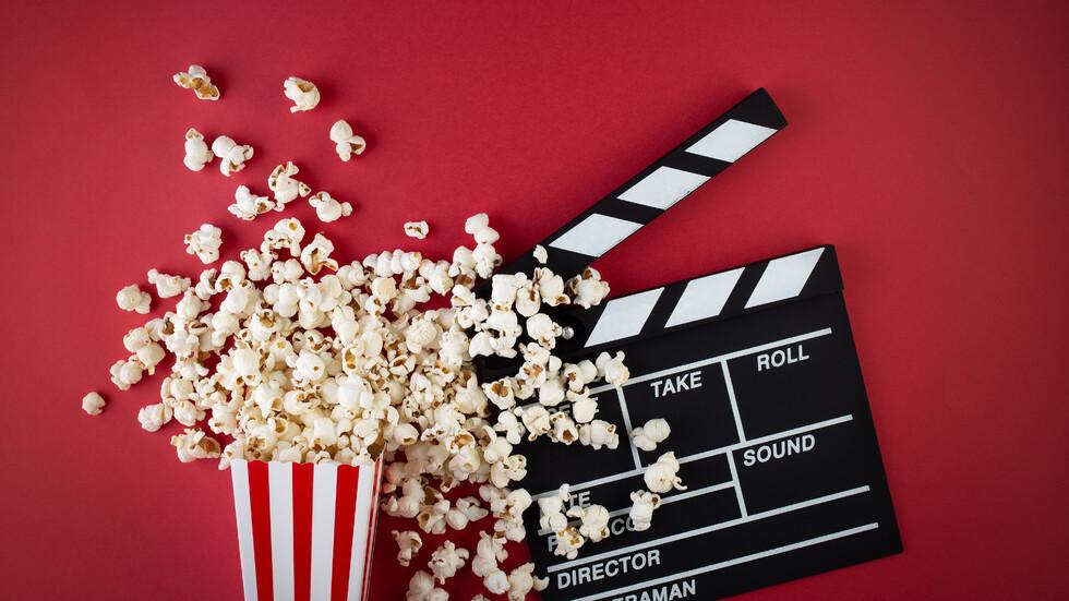Най-добрите филми на 21 век