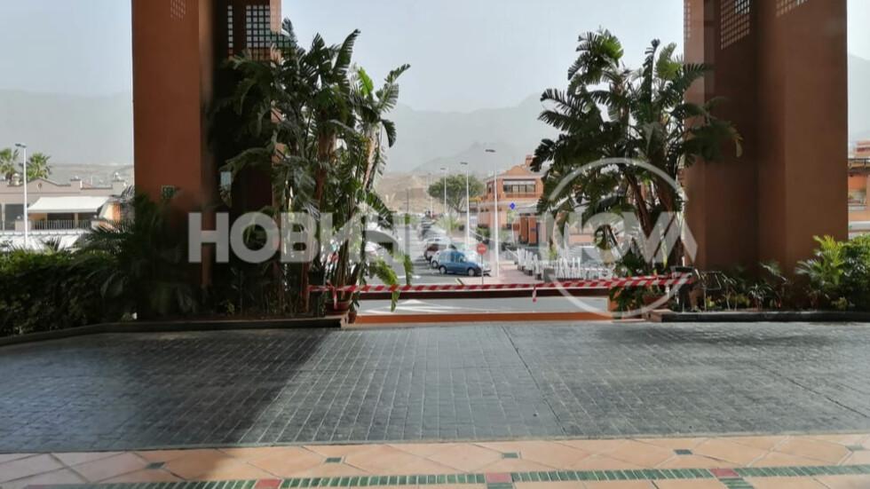 Туристи са блокирани в хотел в Тенерифе, сред тях и българи