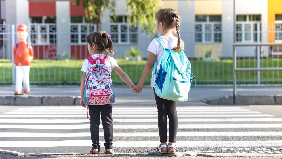 5 съвета, с които да спестите пари от разходите за училище