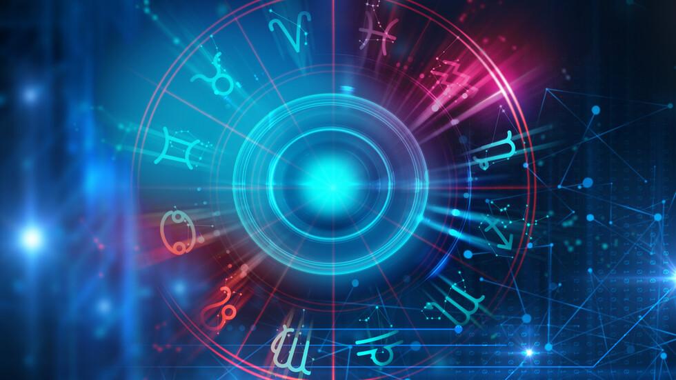 Седмичен хороскоп: Идват големи успехи и шарени емоции