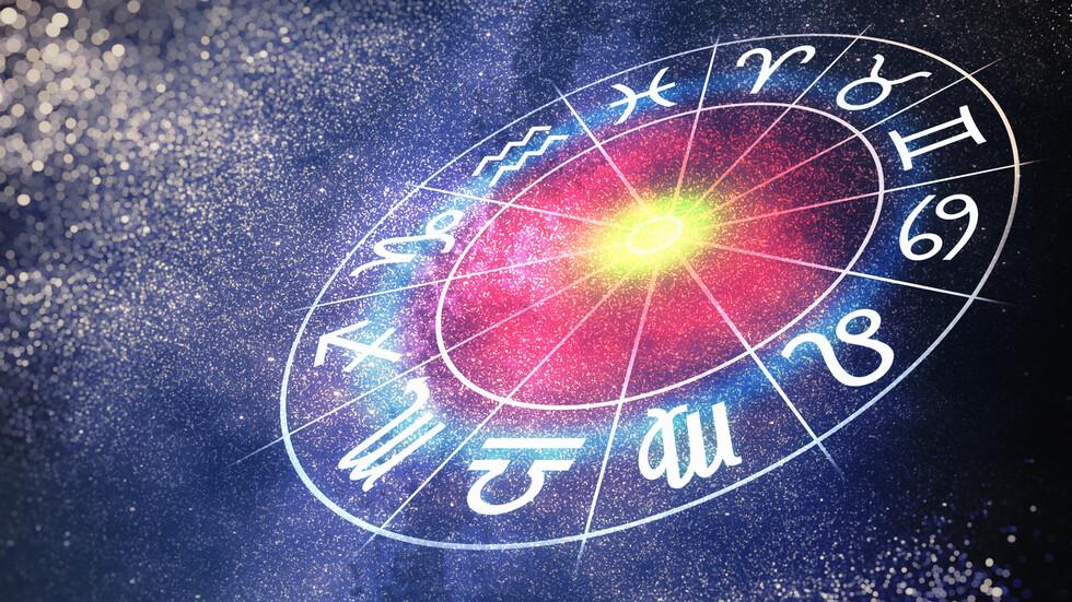 Седмичен хороскоп: Очакват ви големи предизвикателства