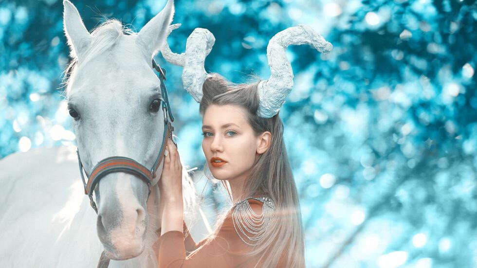 Животните - покровители на зодиакалните ни знаци