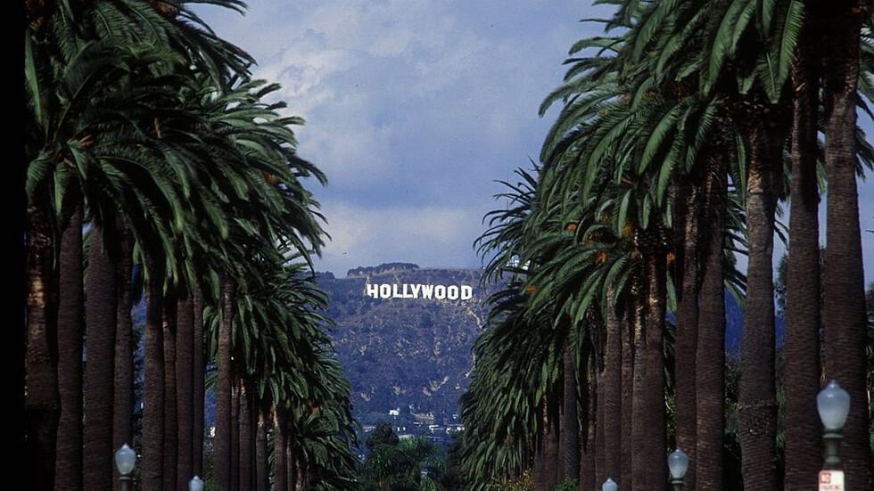 """Звезди, получили """"неочакван"""" шанс в Холивуд"""