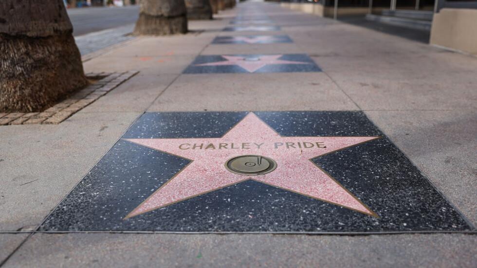 Знаменитости, които се отказаха от звезда на Алеята на славата в Холивуд