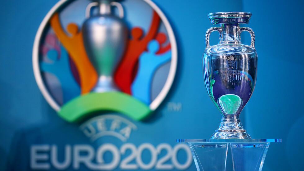 Най-младите играчи на UEFA EURO 2020