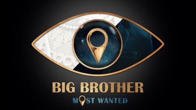 Съквартирантите в Big Brother: Most Wanted 2018