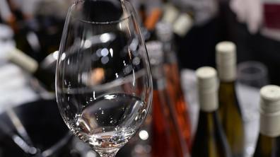 Остават броени дни най-голямото събитие на българското вино