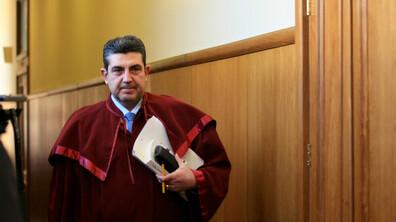 """Апелативният спецсъд остави в ареста претимата задържани свидетели по делото """"КТБ"""""""