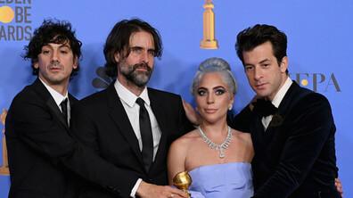 """Невероятни факти за 91-вите награди """"Оскар"""""""