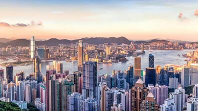 Париж, Хонконг и Сингапур са най-скъпите градове в света