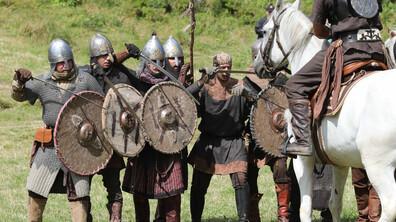 Втори ден Роженският събор представя магията на Родопите