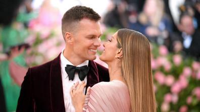 Звезди, които разкриват тайната си за щастлив брак