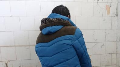Сериен крадец отмъква дамски чанти, като им реже дръжките с нож