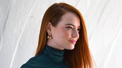 Актрисата Ема Стоун се сгоди