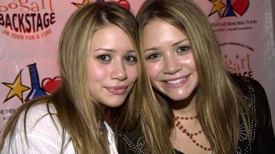 Как изглеждат днес известните актьори близнаци?