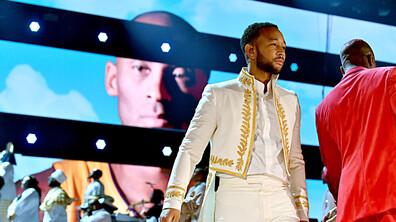 """Раздаването на наградите """"Грами"""" премина под новината за смъртта на Кобе Брайънт"""