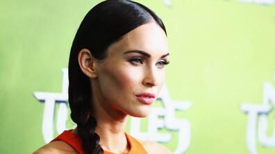 Меган Фокс пристига за новия си филм през март в София