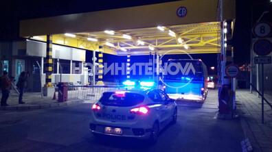 Евакуираха български ученици от Италия с правителствения самолет