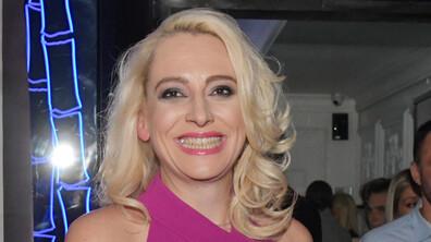 Петя Раева - бившият народен представител с ново призвание