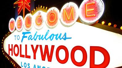 Най-скъпоплатените актьори в Холивуд